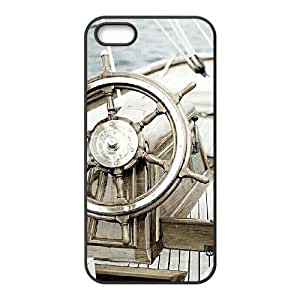 1076201K83662163 Protection Case Iphone 5c / Iphone 5c(hoverfly)