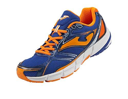 Summer Joma Para Shoe naranja vitaly R Spring De Zapatillas Hombre Running Royal gg674qWZ