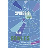 Spider's House: A Novel