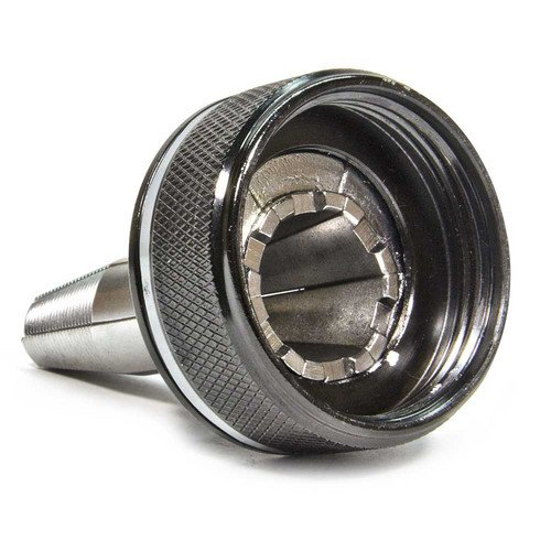 Retails Steel M12 and M18 ProPEX Expansion Head 5/8'' PEX in Size by ProPEX Expansion Head (Image #1)