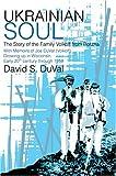 Ukrainian Soul, David Duval, 0595664504