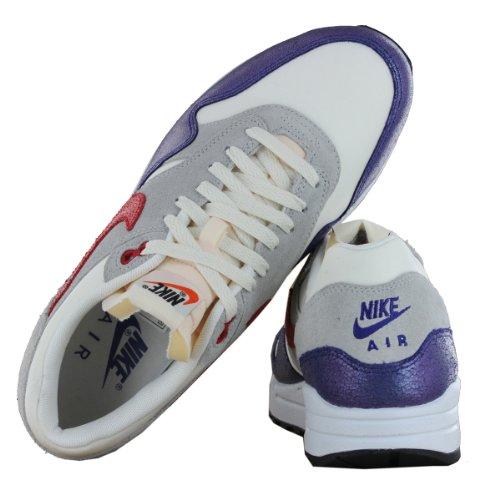 Nike Air Max 1 VNTG Wmns 555284-100 555284-100