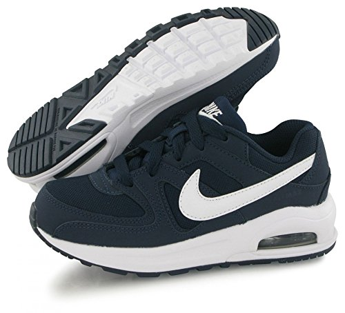 Nike SCARPE BAMBINO NIKE AIR MAX COMMAND FLEX (PS) PRE