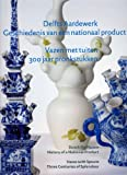 Vases with Spouts, M. Van Aken-Fehmers and W. Erkelens, 9040083541