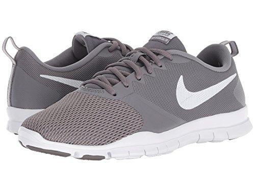 湿地数字スカウト[NIKE(ナイキ)] レディーステニスシューズ?スニーカー?靴 Flex Essential TR