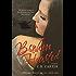 Broken Hearted (Chicago Hearts Book 1)