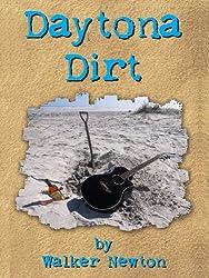 Daytona Dirt  (The Sand Crab Chronicles Book 2)