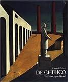 DE CHIRICO: The Metaphysical Period