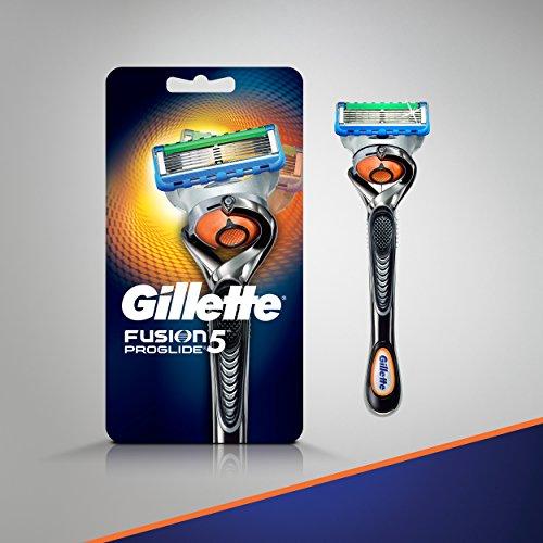 Buy shaving razor men