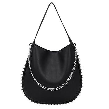 af3d41d61cf0 Amazon.com  Hot Sale!Clearance! ❤ Women s Vintage Bag