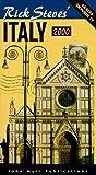 Rick Steves' Italy 2000, Rick Steves, 1562615009