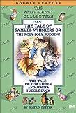 Tale of Samuel Whiskers/Tale of Tom Kitten