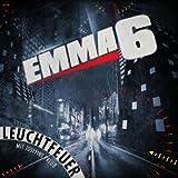 Emma6 - Großeinkauf
