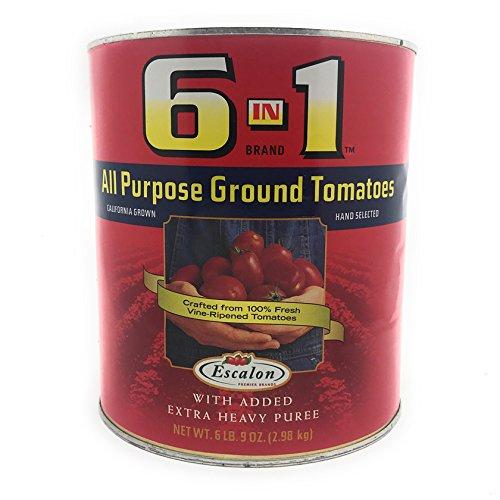 escalon tomatoes - 8