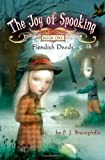 Fiendish Deeds, P. J. Bracegirdle, 1416934162