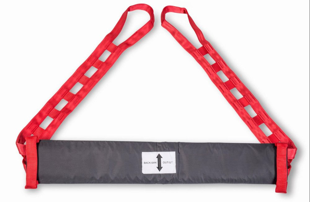 Raiser Strap for Molift Raiser Size Large/XL