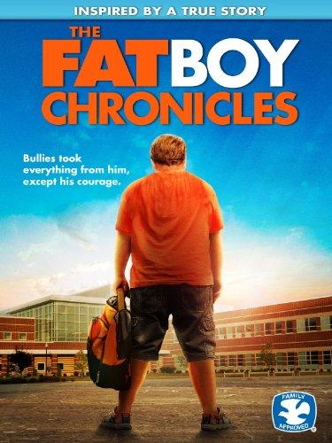 Fat Boy Chronicles (Boys Movies)