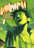 Umizaru, Tome 8: L'ange des mers