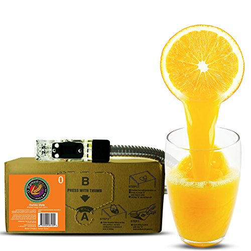 boost juice boxes - 9