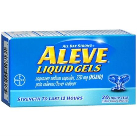 aleve-liquid-gels-20-liquid-gels-pack-of-2
