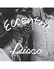 Eccentric Disco (Vinyl)