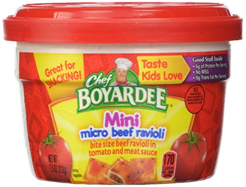 chef-boyardee-mini-bites-micro-ravioli-75-ounce-microwavable-bowls-pack-of-12