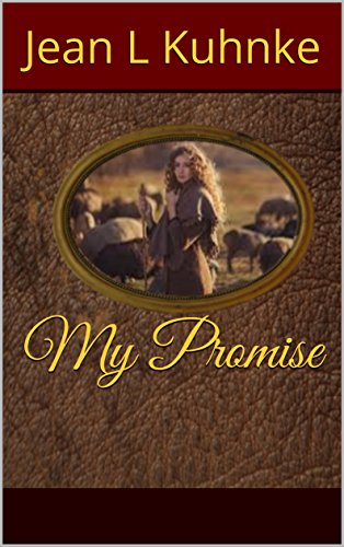 My Promise by [Kuhnke, Jean L]