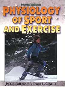 physiology of sport and exercise wilmore pdf