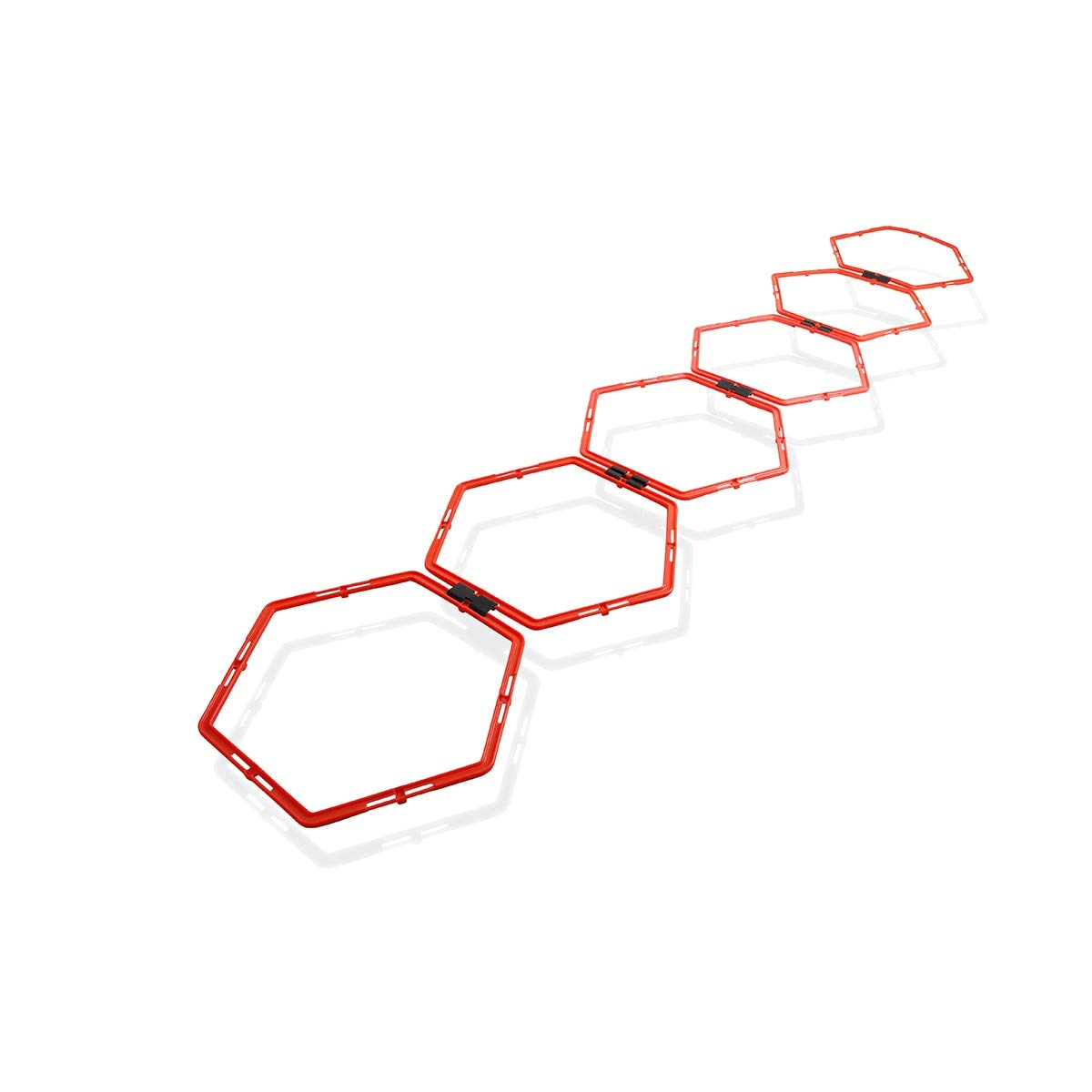 Avid Carp Extremity Swivel Lead 4.0oz 113g Karpfenblei