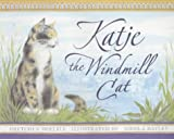img - for Katje: The Windmill Cat book / textbook / text book