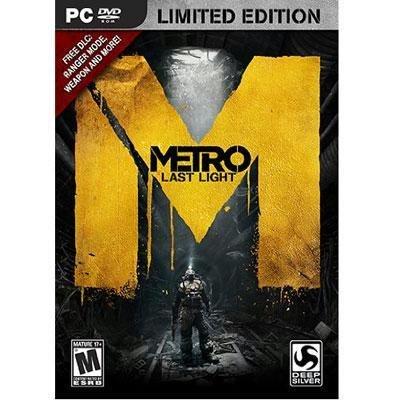 metro-last-light-limited-edition-windows