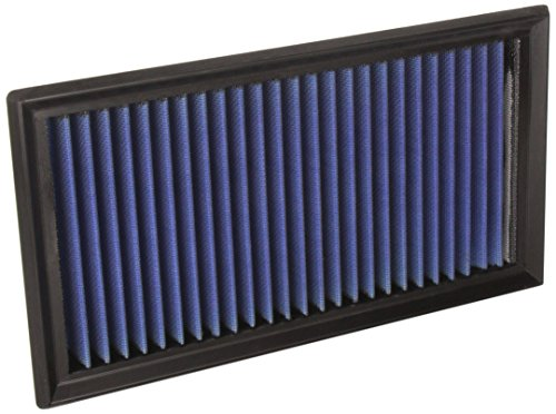 aFe Filters 30-10215 Pro 5R OE Replacement Air Filter