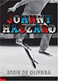 img - for Johnny Hazzard (Push Fiction) book / textbook / text book
