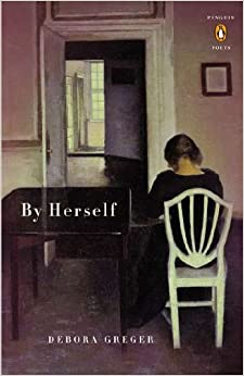 By Herself (Penguin Poets)