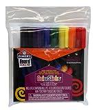 ELMERS Tempera Paint Sticks (E3088M)