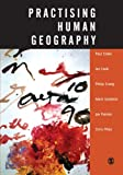 img - for Practising Human Geography book / textbook / text book