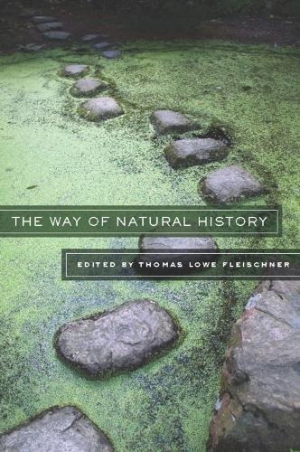 The Way of Natural History
