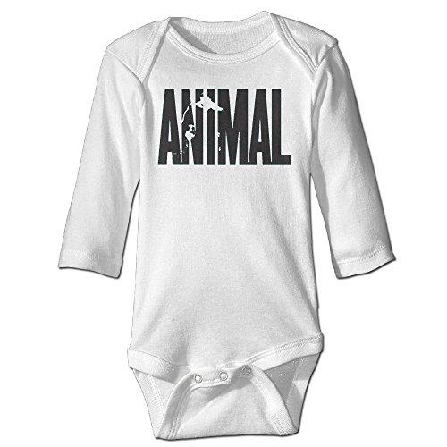 animal-letter-print-stringer-bodybuilding-baby-onesies-infant-clothes