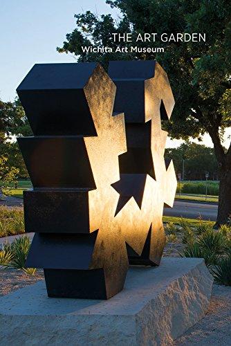 Cheap  The Art Garden: Wichita Art Museum
