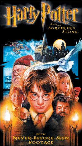 harry-potter-and-the-sorcerers-stone-video-vhs-format