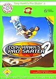 Tony Hawk's Pro Skater 2 (GreenPepper)