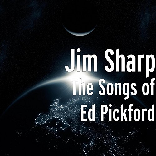 jim sharp - 5
