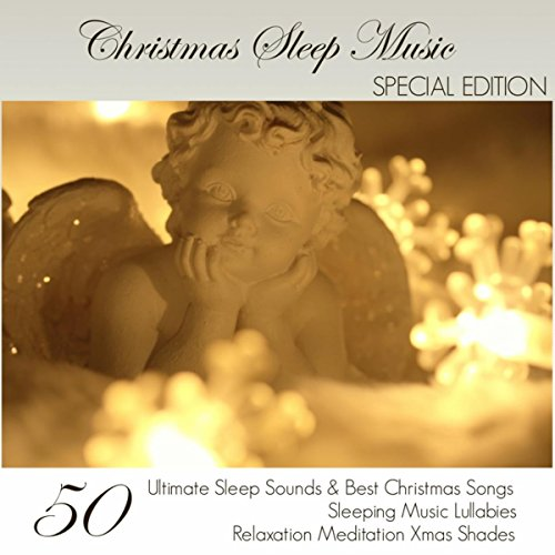 musica reiki royalty free music for yoga videos - Best Christmas Music Videos