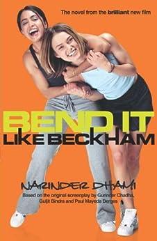Bend It Like Beckham Mobi Download Book