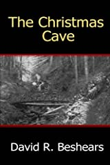 The Christmas Cave Paperback