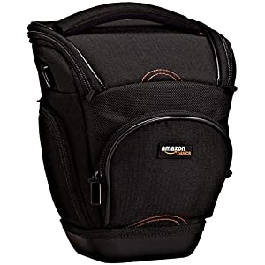 Best Lowepro Toploader Zoom in 2020