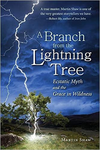 The Lightning Tree Pdf