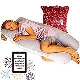 Pillow Capital 55