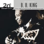 20th Century Masters: The Millennium Collection: Best Of B.B. King