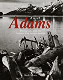 Ansel Adams, Random House Value Publishing Staff and Basil Cannon, 0517161192